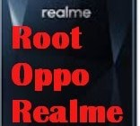 Root Oppo Realme 1 knowlagebase.com