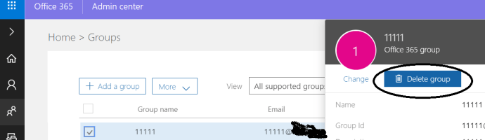 fig3-delete groups option