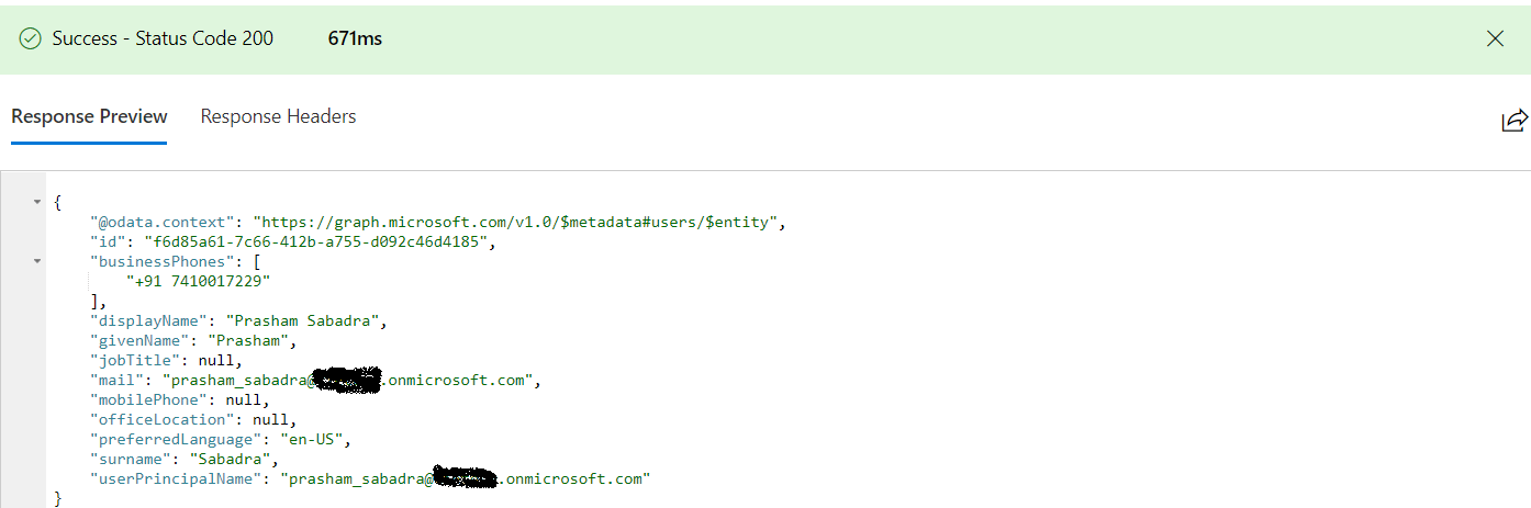 fig5 query response