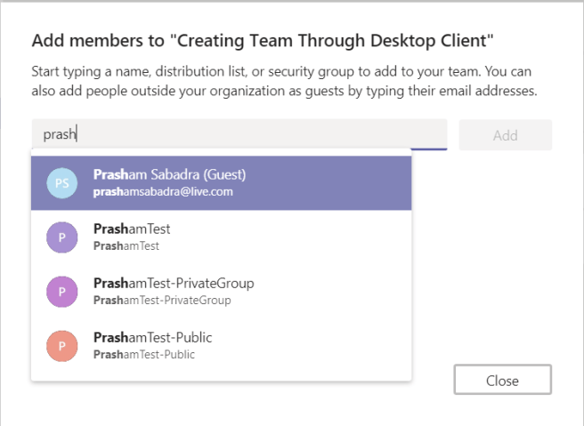 fig3-addingmembertoteam