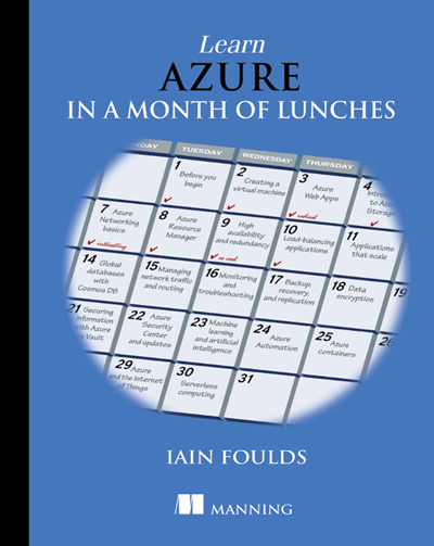 learn-azure-month-of-lunches_fig1