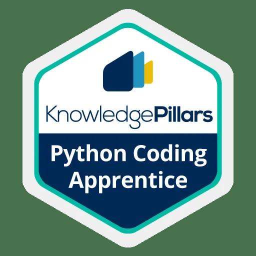 .Net Coding Specialist Badge