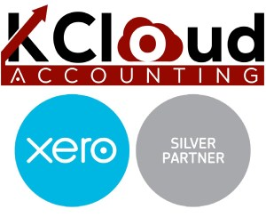 Xero Accounting Singapore & why we prefer online accounting software