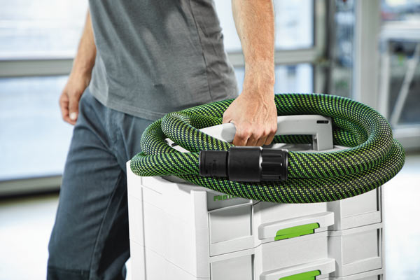 first_look_festool_mobile_dust_extractors_transport_v2
