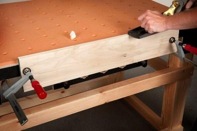 UJK Technology Multifunction Workbench for Parf Dogs