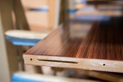 William Garvey Furniture Makers