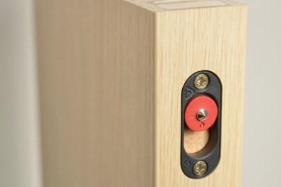 Button Fix Button Marker