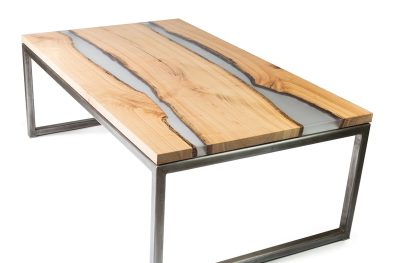 River Table by Iluka London