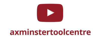 Axminster YouTube