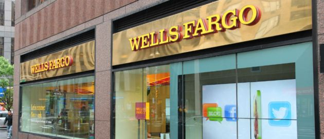 The Wells Fargo Scandal  Is the Profit Model to Blame