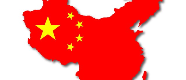 Image result for China