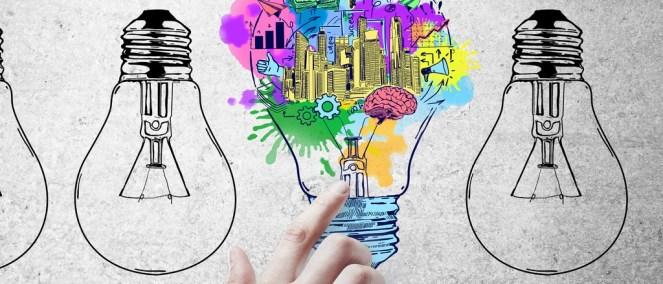 Image result for entrepreneur