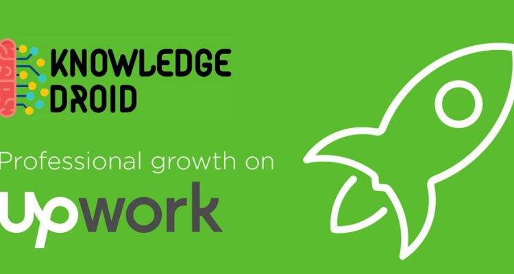 join upwork