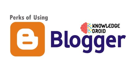 how-to-make-money-by-blogspot
