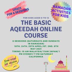 THE-basic-aqeedah-online-course-3-1