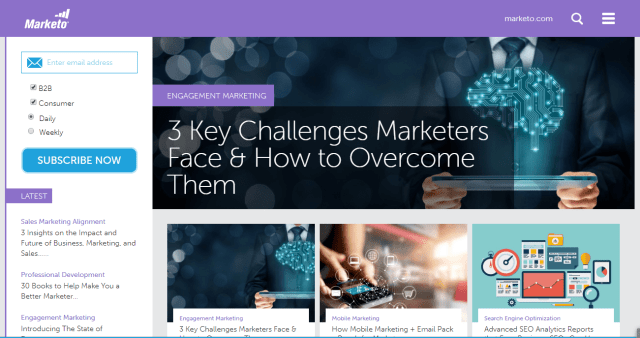Marketo Marketing Blog.PNG