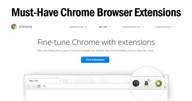 Must-Have Chrome Extensions.PNG
