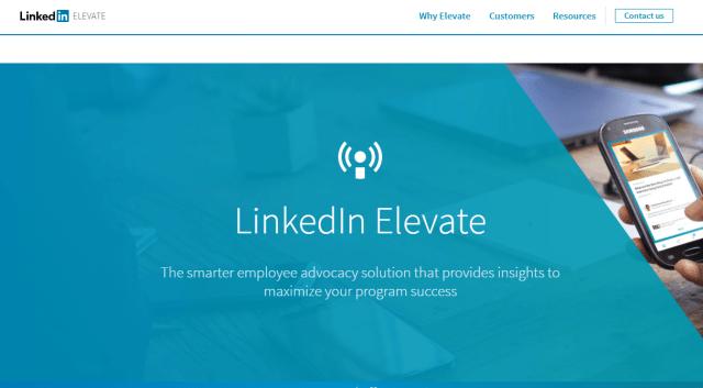 LinkedIn Elevate.PNG