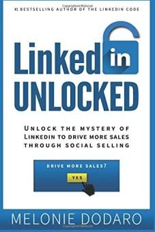 LinkedIn Unlocked
