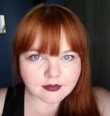 Whitney Blankenship Headshot compressed