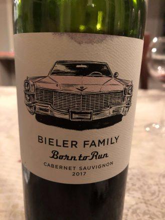 Bieler Wine Label - Front compressed.jpg