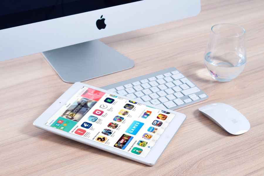 B2B website generate more conversions