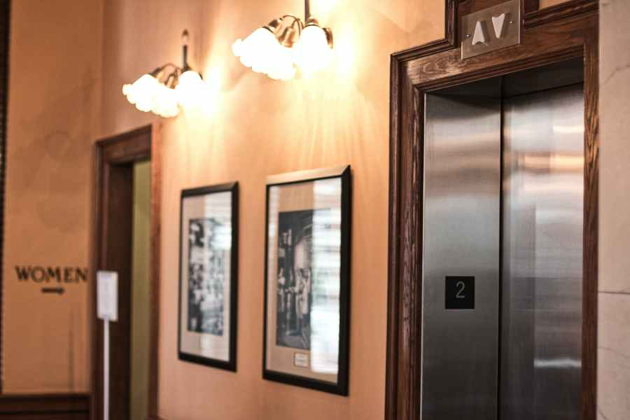 Why your personal brand needs an elevator pitch