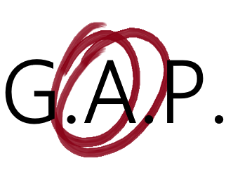 The Knowledge G.A.P.