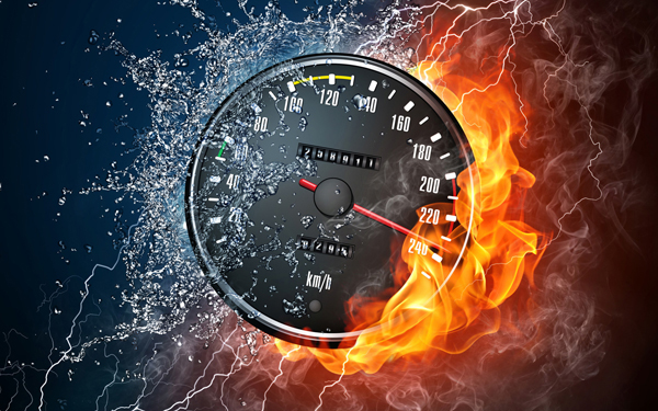10 Ways to Speed Up Website Loading Time