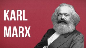 Marxist Interpretation of History – Short Summary