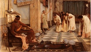 Passages from Antiquity to Feudalism – Book Review