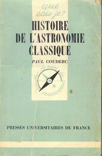 hist-astronomie-couderc205