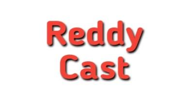 Reddy Caste