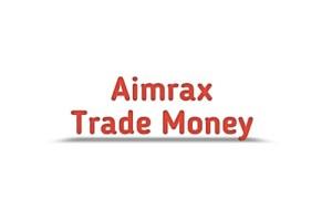 Aimrax Trade Money