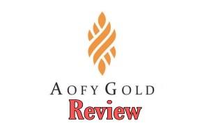 Aofy Gold