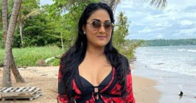 Jenna Ali