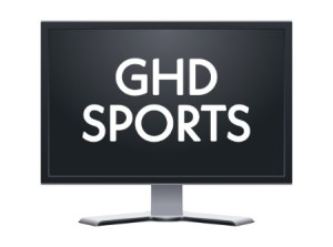 Is GHD Sports safe