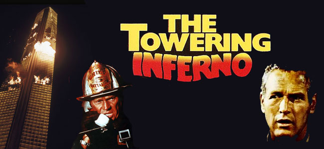 Towering-Inferno