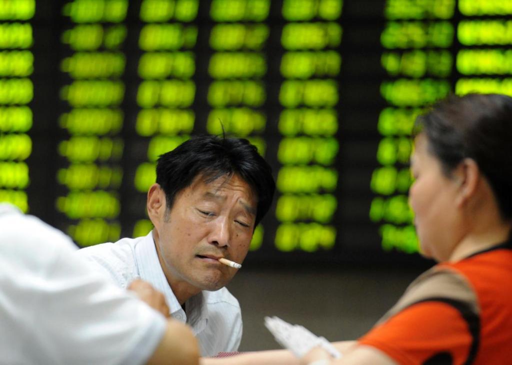 china_trader.jpg.CROP.promo-xlarge2