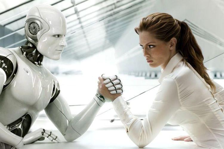 forex_robot