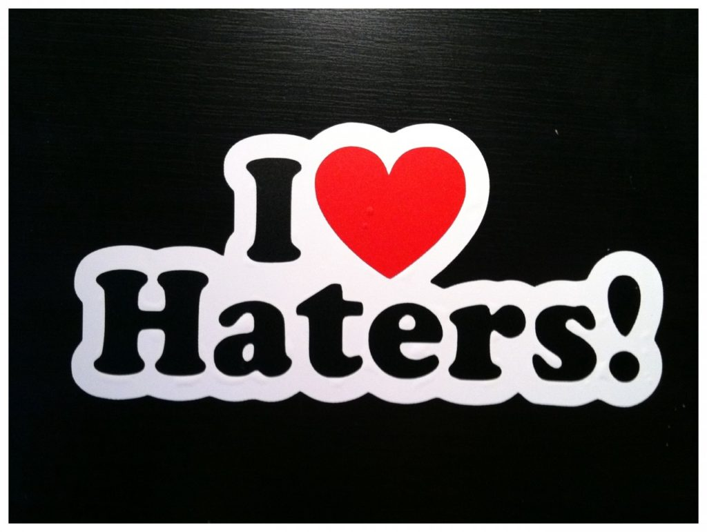haters4