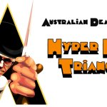 No BS Friday: Hyper Death Triangles – why our democracy is f$@ked