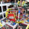 Fun and Amazing Facts About LEGO