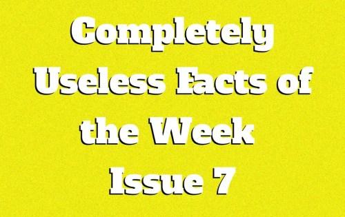 uselessfacts header7
