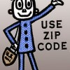 What the ZIP in ZIP Code Really Means