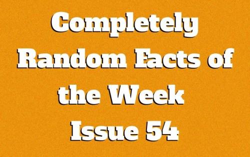 randomfacts54