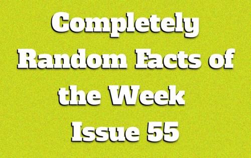 randomfactsheader55