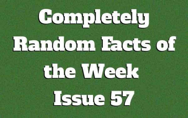 randomfacts header57