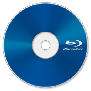 Why Are Movie Discs Called Blu-ray?
