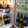 Why Are Hotel Minibars So Expensive?